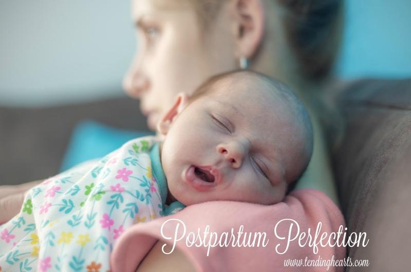 ece13-postpartumperfection